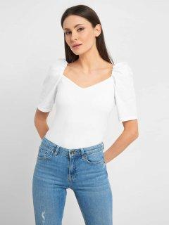 Блузка Orsay 129035-000000 M (12903529804)