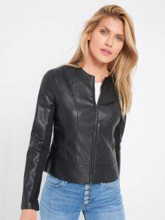 Куртка из искусственной кожи Orsay 800147-660000 38 (80014729838)