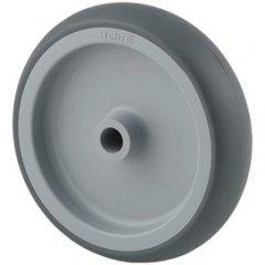 Колесо для тележки TENTE PJO 100X32-12.3 (00026461)