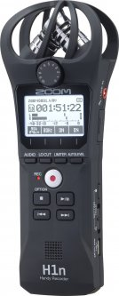 Zoom H1n (284693)