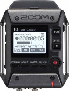Zoom F1-SP (284695)