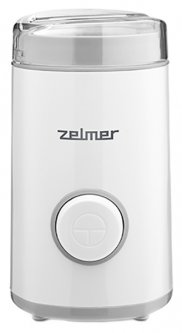 Кофемолка Zelmer ZCG7325