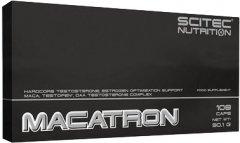 Стимулятор тестостерона Scitec Nutrition Macatron 108 капсул (5999100016743)