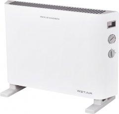 Конвектор WetAir WСH-600EWW