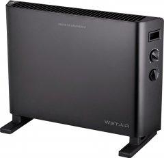 Конвектор WetAir WСH-600EWB