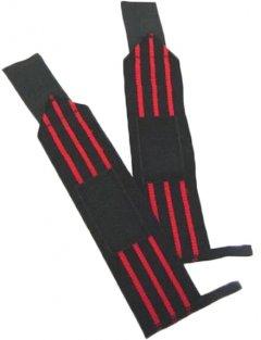 Бинты кистевые Biotech Bedford 7 Wrist Bands (5999076227730)