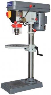Сверлильный станок FDB Maschinen Drilling 16 (827256)