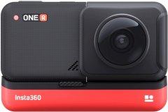 Видеокамера Insta360 One R 360 (CINAKGP/D)