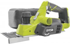 Электрорубанок Ryobi R18PL-0 18В (5133002921)