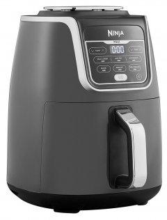 Мультипечь NINJA Air Fryer MAX AF160EU