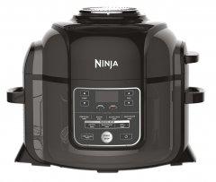 Мультиварка-скороварка NINJA OP300EU