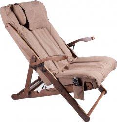 Массажное кресло Barsky VR Massage (VRM-01)