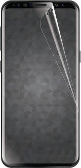 Защитное покрытие Intaleo TPU 3D Armored для Samsung Galaxy S20 (1283126503245)
