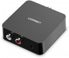 Усилитель для наушников Ugreen Digital to Analog Audio Converter (90401992)