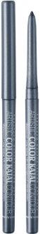 Цветной механический карандаш для глаз Relouis тон 08 gunpowder 36 г (4810438023504)