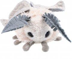 Мягкая игрушка Fancy Моль 22 см (4812501170078)