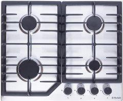 Варочная поверхность газовая PERFELLI HGM 61494 I