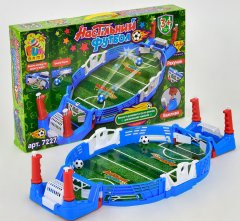 Футбол настольная игра FUN GAME