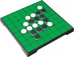 Магнитная настольная игра UB Reversi Реверси (2602) (2000999554261)