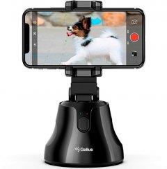 Штатив Gelius с датчиком движения 360° Gelius Pro Smart Holder Follower GP-SH001 (2099900811678)