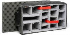 Мягкий разделитель Nanuk 935 Accessories Padded Divider set (935-DIVI)