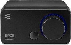 Sennheiser Epos GSX 300 Black (1000201)