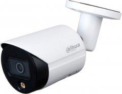 IP видеокамера Dahua FullColor DH-IPC-HFW2439SP-SA-LED-S2 (3.6 мм)