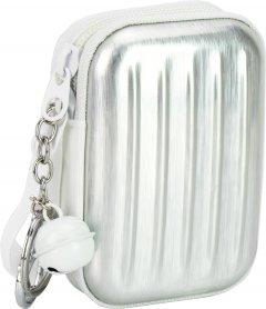 Брелок-кошелек Cool For School с колокольчиком (CF86949)