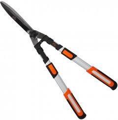 Ножницы для кустов Flora телескопические 711-833 мм (5024414)