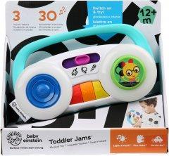 Игрушка музыкальная Baby Einstein Toddler Jams (12042)