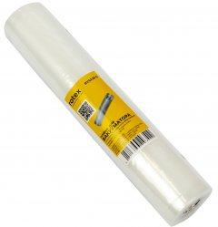 Сменная пленка к вакуумному упаковщику ROTEX RVSA28-5