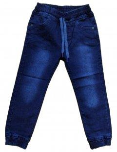 Джинси на резинці New fashion jeans Gocer Вік: 5-6 Розмір:32