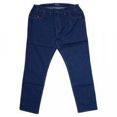 Джинси чоловічі DIVEST dz00346733 (64) синій