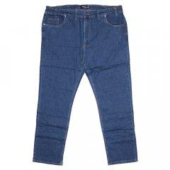 Джинси чоловічі DIVEST dz00345299 (60) синій