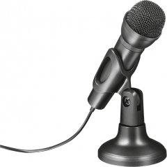 Микрофон Trust All-round Microphone (22462)