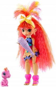 Кукла Cave Club Эмберли (GNL83)