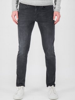 Джинси Garcia Jeans 690/6080 34-34 (8713215099999)