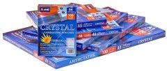 Пленка для ламинации Agent Antistatic А6 111 х 154 мм 150 мк (6927920171211)