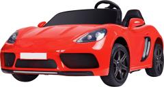 Электромобиль Kidsauto Двухместный Cayman 24V (А021)
