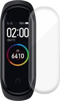 Защитная пленка XoKo для Xiaomi Mi Band 5 (3 шт.) (XK-MI5BND)