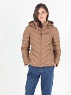 Куртка Colin's CL1050795TBC XS (8682240387305)