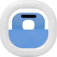Набор для блогера XoKo BS-005 Blue (XOKO BS-005BL)