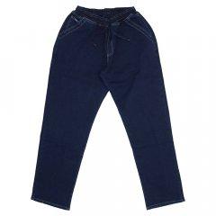 Джинси чоловічі DEKONS dz00322732 (58) синій