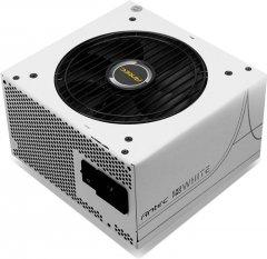 Antec EA750G PRO White 750W (0-761345-11629-9)