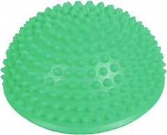 Подушка массажная для ног Stein Foot Massage Pad 7х16 см Зеленая (LGB-1518)