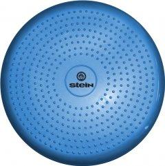 Массажный балансировочный диск Stein Massage Balance Pillow 34 см (LGB-1512)