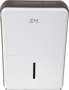 Осушитель воздуха COOPER&HUNTER CH-D014WDR20