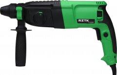 Перфоратор RZTK H 1200
