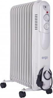Масляный радиатор ERGO HO 212511