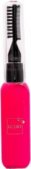 Тушь для волос Lukky неоновые цвета 15 мл Розовая (T11932)